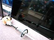 STIHL Lawn Trimmer FS90R